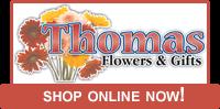 Thomas Florist