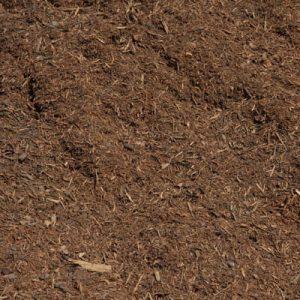 Adirondack Pine Mulch