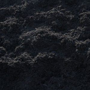 Black Canyon Mulch