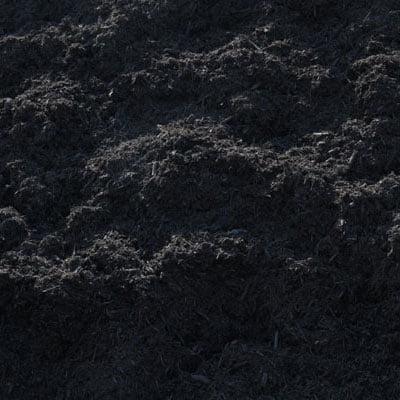 Black Canyon Mulch