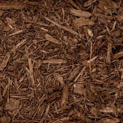Premium Hardwood