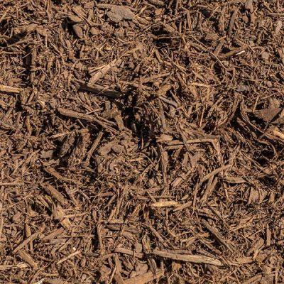 Triple Grind Mulch