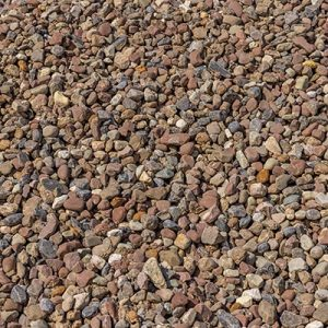 Medium River Cobble